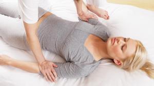Introducción al trabajo corporal consciente - Bilbao