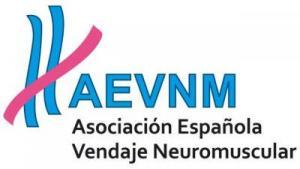Vendaje Neuromuscular Linfático