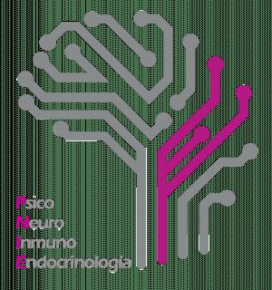 10ª Edición Master de Psiconeuroinmunoendocrinologia