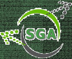 Stretching Global Activo - SGA