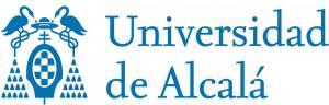"""XVª Edición del Curso Propio de la UAH """"Título de Experto en el método Pilates en Rehabilitación y Cinesiterapia"""""""