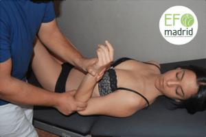Máster en Osteopatía (Modalidad continua)