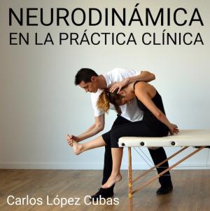 Neurodinámica en la práctica clínica