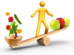 NUTRICIÓN, INFLAMACIÓN Y DOLOR CRÓNICO