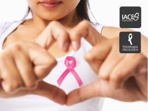 Título propio Experto en fisioterapia oncológica