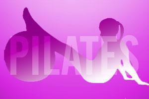 PILATES SUELO Y ACCESORIOS PARA FISIOTERAPEUTAS ( 4ª EDICIÓN )