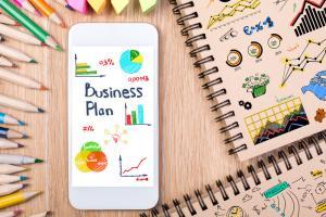 Clínicas rentables; Control, Crecimiento y Consolidación de tu consulta/negocio