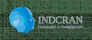Curso de Experto en Fisioterapia en el Dolor Craneofacial y Trastornos Cérvico-craneomandibulares.