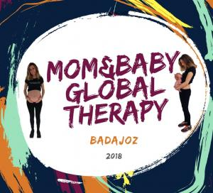 Mom&Baby Global Therapy