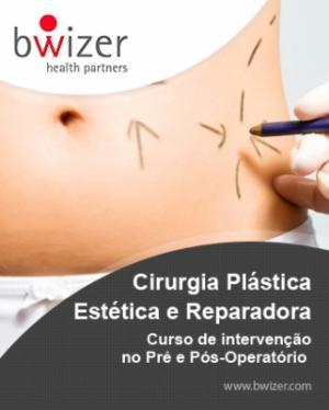 Curso avanzado en Dermatofuncional: Pre y post operatorio de cirugía estética