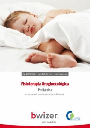 Fisioterapia Uroginecológica Pediátrica