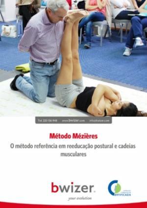 Método Mézières (Out 2014) - BRAGA