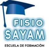 FISIOSAYAM, C.B.