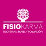 FISIOKARMA S.C