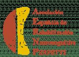 Asociación Española Rehabilitación Neurocognitiva Perfetti