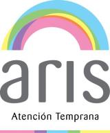 ARIS Atención Multidisciplinar Infantil SLU