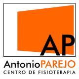 Centro de Fisioterapia Antonio Parejo