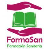 FORMASAN- Formacion Sanitaria