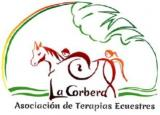 Asociación de Equitación Terapéutica la Corbera de Sevilla