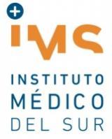 Instituto Médico del Sur