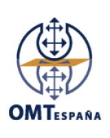 OMT-ESPAÑA