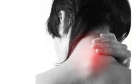 Terapia Manual en las Cervicalgias y Neuralgias Cervicobraquiales