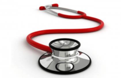 Rehabilitación cardíaca: fase 1