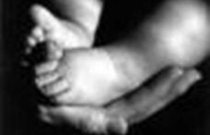 El masaje: su uso como herramienta en el neurodesarrollo