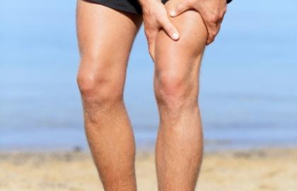 Recomendaciones para el paciente - dolor muscular por sobrecarga.