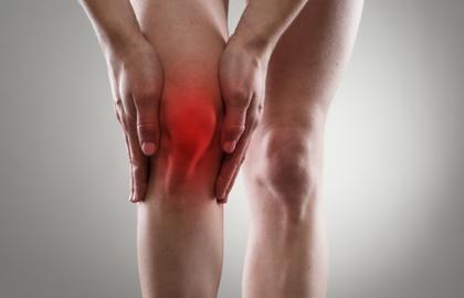 Fisioterapia en la  artrosis, sus causas y tratamiento con terapias físicas