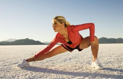 Los estiramientos en la prevención de lesiones deportivas desde la experiencia clínica o anecdótica.