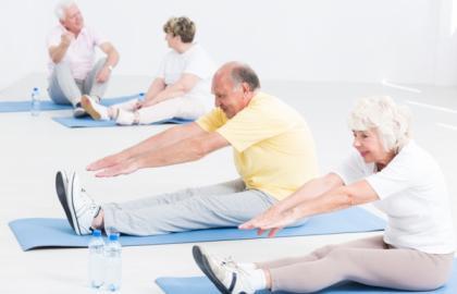 O método pilates® e a prevenção de fraturas osteoporóticas