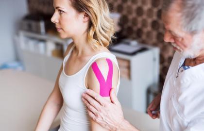 La relación de la Fisioterapia y la diabetes