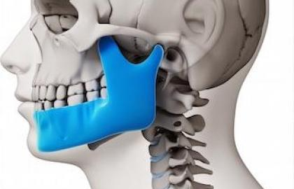 Valoración y tratamiento de las disfunciones temporomandibulares (ATM)