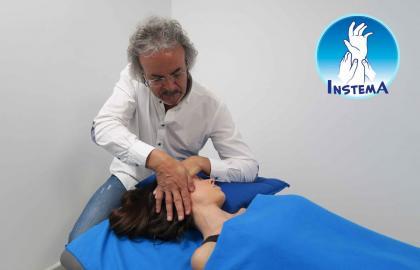 Transtornos de la ATM y cefaleas cervicogénicas: abordaje fisioterapéutico