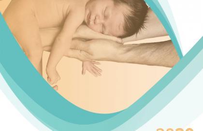 Curso Fisioterapia Perinatal - Preparación al parto para Fisioterapeutas, por Jöelle Winkel 4ª Edición