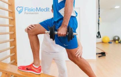 Patología de cadera, pelvis y columna lumbar: Diagnóstico diferencial, tratamiento y su readaptación al deporte