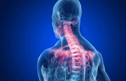 Spinal manipulation - Current updates and selected techniques