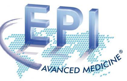 TÉCNICA EPI® ecoguiada en el tratamiento de las tendinopatías, lesiones musculares y lesiones ligamentosas.ALICANTE. 60 Horas.
