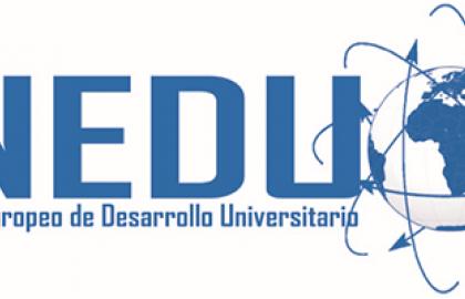 Curso de Experto Universitario en Fisioterapia del Deporte y Readaptación