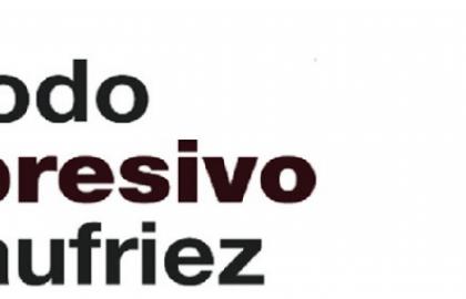 Periparto nivel 1. Prof.Marcel Caufriez