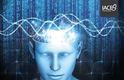 """Aplicación de tecnologías """"Low Cost"""" en Neurorehabilitación"""