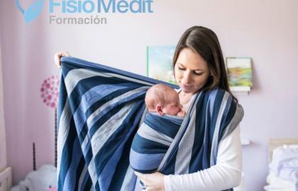 Porteo ergonómico y sus aplicaciones en salud Materno-Infantil