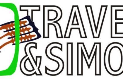 Últimos días: FISIOTERAPIA CONSERVADORA E INVASIVA DEL SDM (PUNCIÓN SECA) Nivel total de Seminarios Travell & Simons en Vigo.