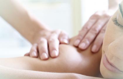 Curso de Pilates aplicado al tratamiento de Fisioterapia
