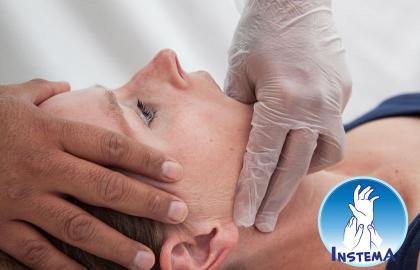Eduardo Zamorano. Fisioterapia de la esfera cráneo-cérvico-mandibular y el dolor orofacial