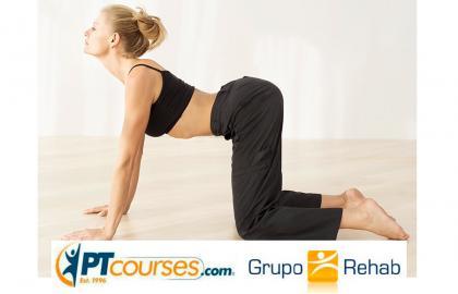 Yoga para Fisioterapeutas