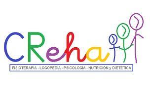 Rehabilitación CReha