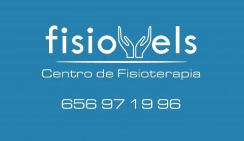 fisioVels
