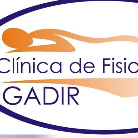 Clínica de Fisioterapia Gadir